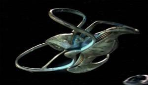 Triumvirate Heavy Cruiser Halcyon Promise 01