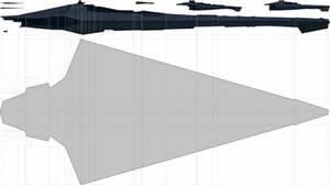 Imperial Ultra Star Dreadnought Imperium II-Class2