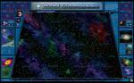 Wing Commander Map Composite