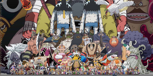 One-piece-character-height-comparison-chart