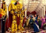 W40K georgy-stacker-emperor