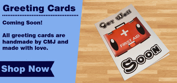 Shop4-greetingcards by cmjcutiepie