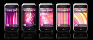 iPhone Collabo Preview