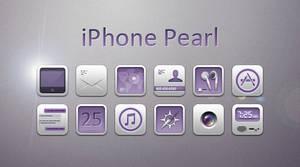 Pearl WIP