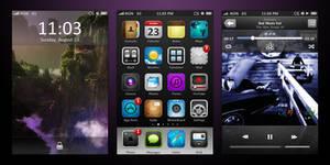 iPhone Cursi
