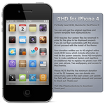 i2HD Released