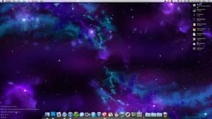 Starr Desktop