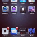 iOS 5 Testing