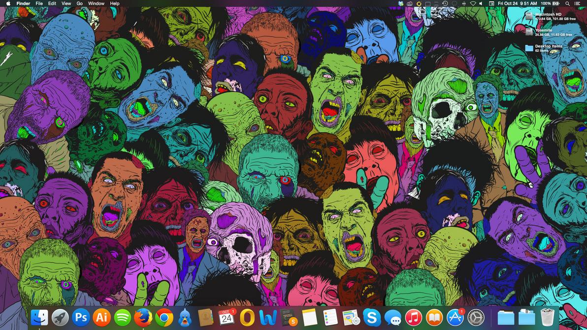 Screen Shot 2014-10-24 at 9.51.12 AM by kon