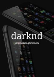 Darknd9