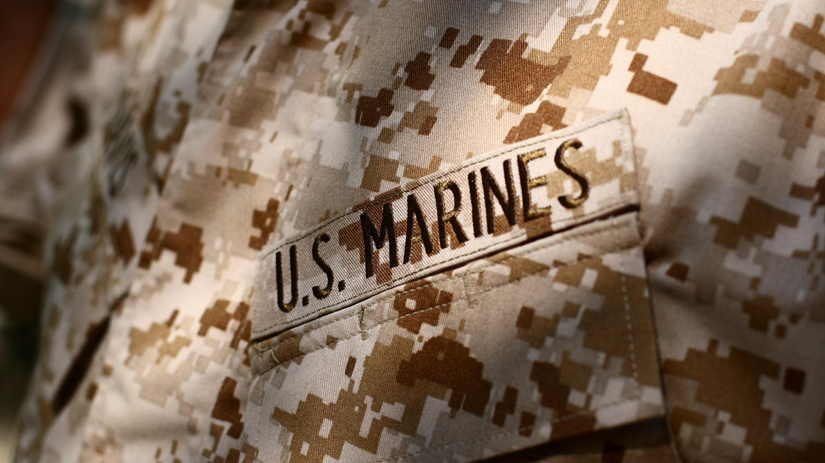 US Marines HD Wallpaper ,US Marines Wallpaper 1080p