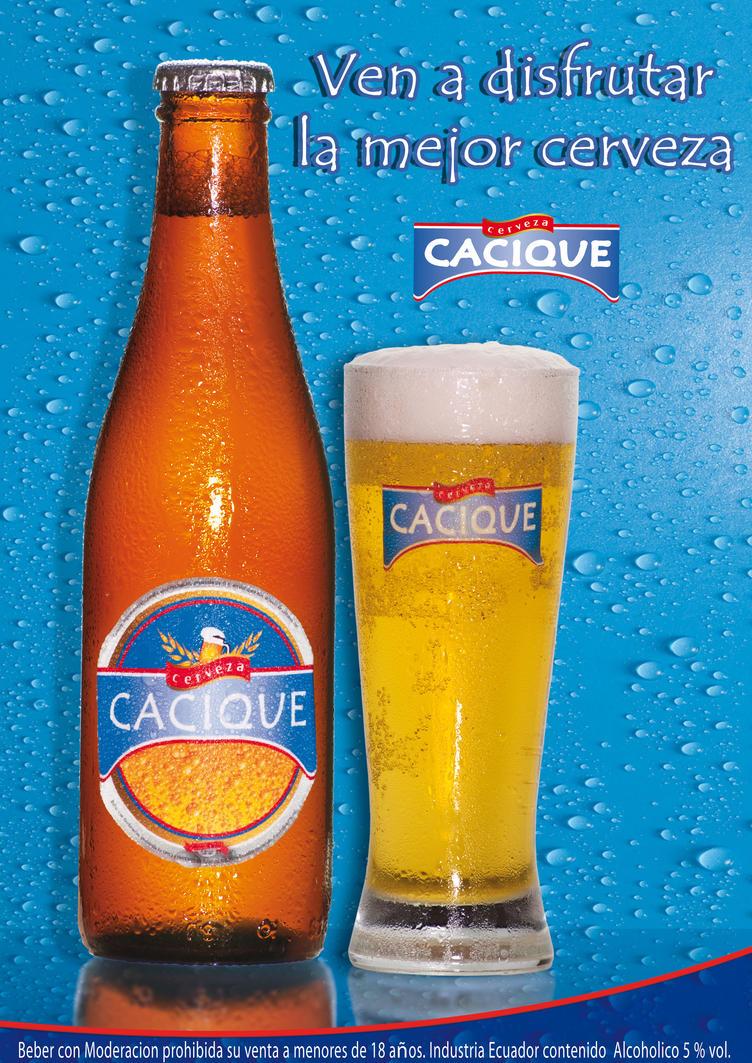 Cerveza y copa by claulatina22 on deviantart for Copa cerveza