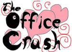 The Office Crush Title