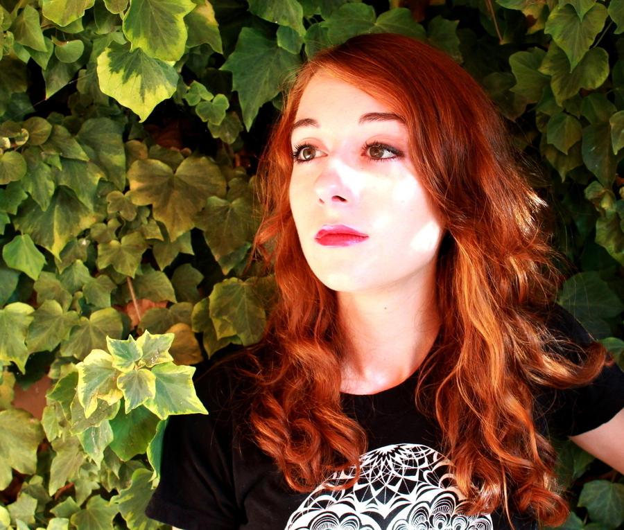 tickingXxXbomb's Profile Picture