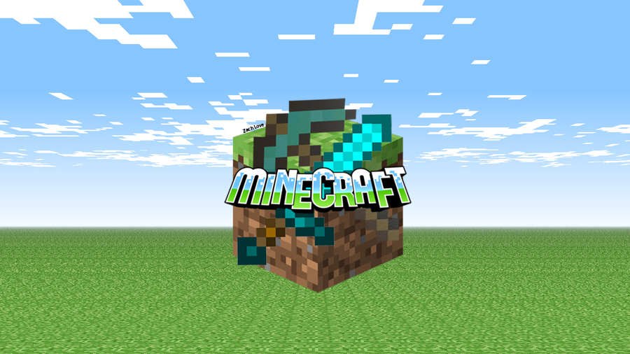 how to change the version of minecraft