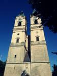 St. Gothard Basilika