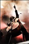 MusicAndEmotions: Apocalyptica
