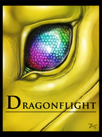 Dragonflight -Poster Contest-