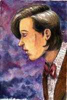 Eleven by Sigune