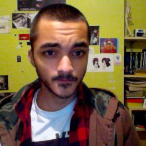 XxdrummerxX's Profile Picture