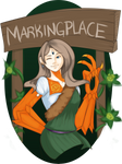 The Markingplace - Eyedra Marking Store {OPEN} by MutationIvo