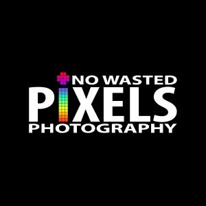 nowastedpixels's Profile Picture