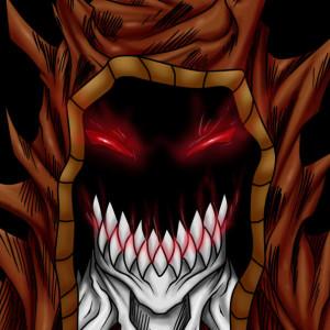 War-Off-Evil's Profile Picture