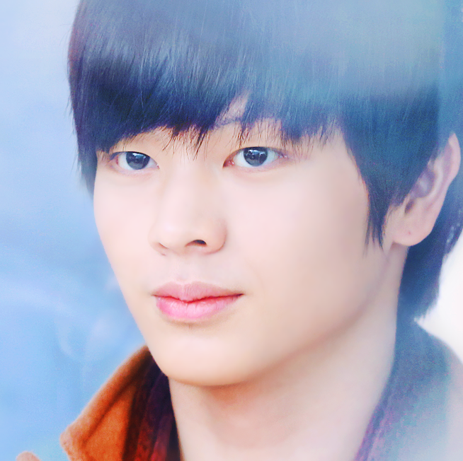 yook sungjae by Stopthissonng on - 665.2KB