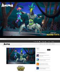 MKT Screenshots