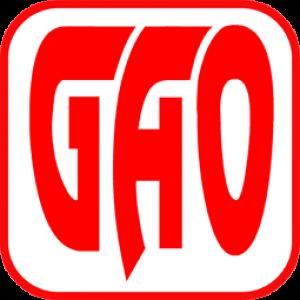 gao-lukchup's Profile Picture