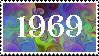 STAMP: 1969 by djRimzi