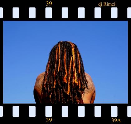 djRimzi's Profile Picture
