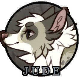 [Image: jude_emblem_by_riskanja-dbp78q6.png]