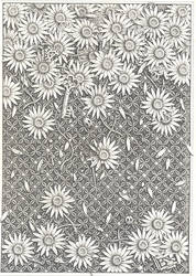 Endpapers by maryanne42