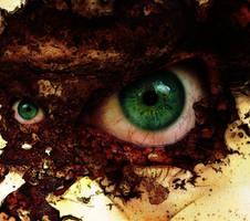 -In My Eyes- by exorist