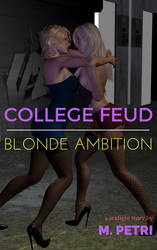 College Feud