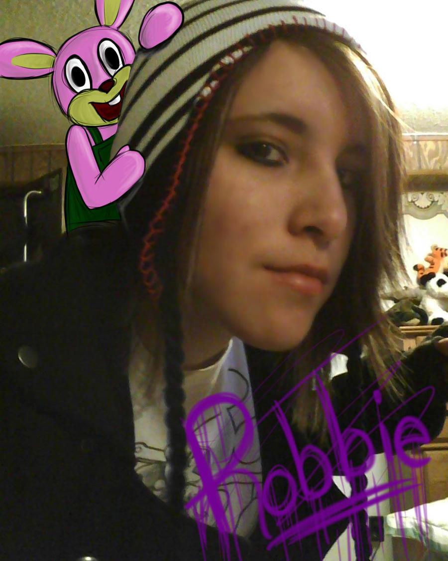 XkizashiX's Profile Picture