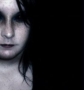 clarasoverdose's Profile Picture
