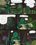 AUT: Encounter pg5
