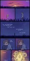 Under the Stars: pt 1