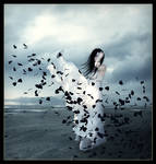 Hear My Whisper in the Wind..