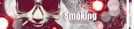 smokin Smokin_by_amoreno_601244_by_amorenocreative-d61g4yd