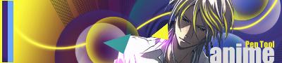 anime Pen Tool Anime_pen_tool_by_amorenocreative-d69eao7