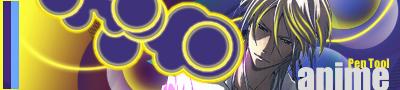 anime Pen Tool Anime_pen_tool_v2_by_amorenocreative-d69ecn6