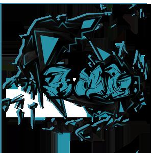 LOGO  Logo_by_amoreno_by_amorenocreative-d69pvkr