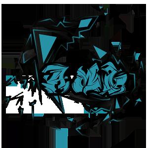 LOGO  Logo_v1_by_amoreno_by_amorenocreative-d69pw0i