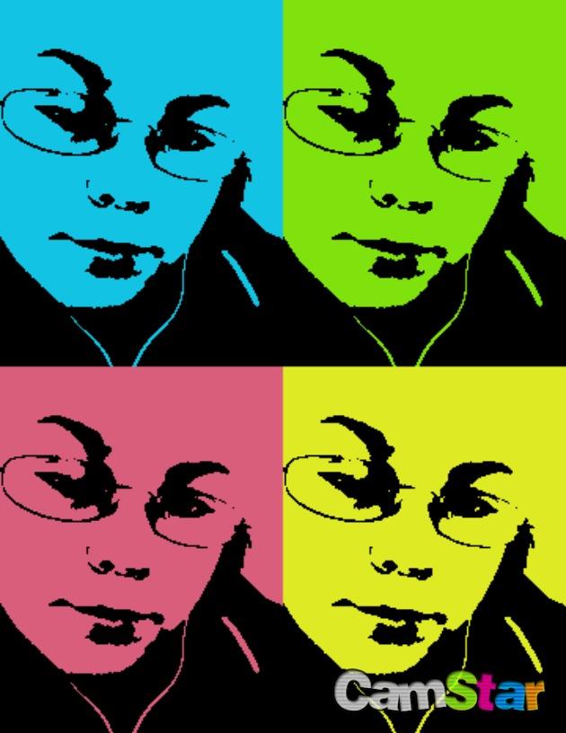 Ashy16's Profile Picture