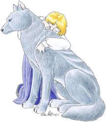 Anew-Rowan, wolfie-exclmn pnt