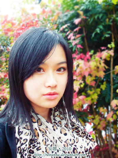 Reiranna's Profile Picture