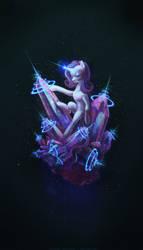Raresonance by CosmicUnicorn